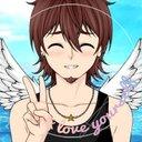 022_kiseki (@022_kiseki) Twitter