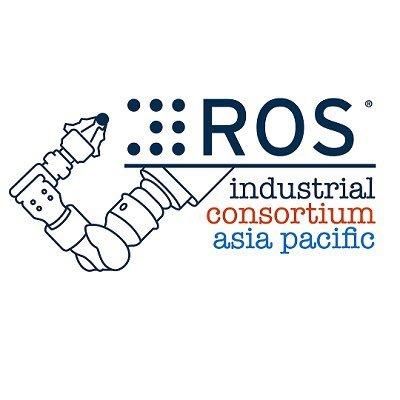 ROS-Industrial_AP (@ROSIndustrialAP) | Twitter