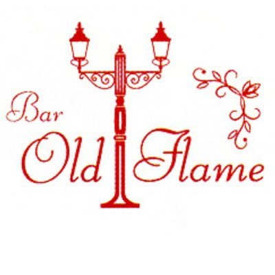 Bar Old Flame