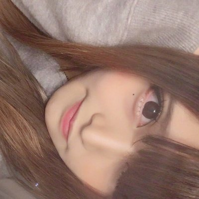 Chiyu @_nemu0