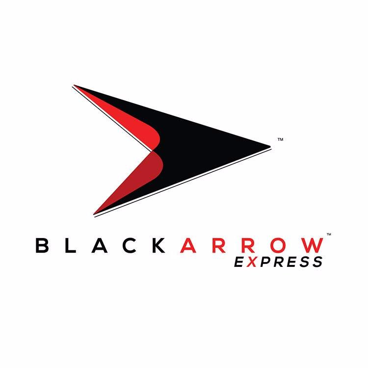Black Arrow Express On Twitter Thank You Vp Leni Robredo For