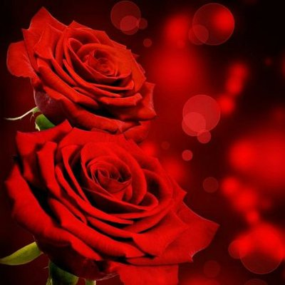 Bunga Mawar Indah On Twitter Love Kamu Tp Kamu Nganggap Ini Permainan
