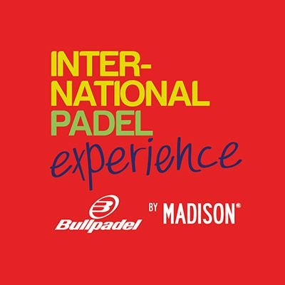 International Padel