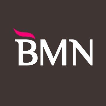 @BMN_es