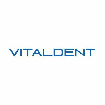@Vitaldent_es