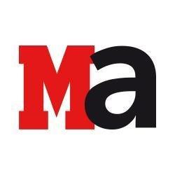 @MARCAapuestas
