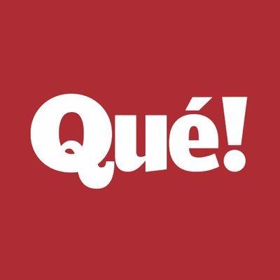 quÉ es (@quediario) twitterQue #9