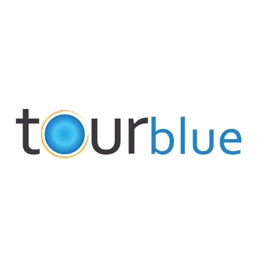 @TourBlueLive