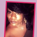 Felisha Bond (@feefee31) Twitter