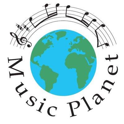 Music Planet (@MusicPlanet_StA) | Twitter