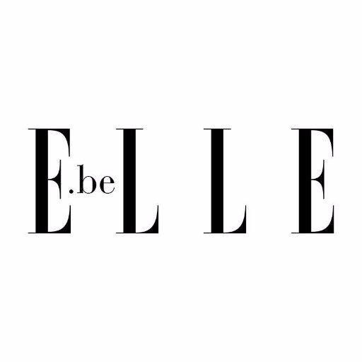 @ELLEbelgie