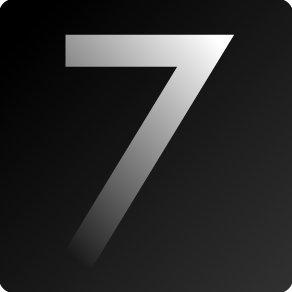 @seven__