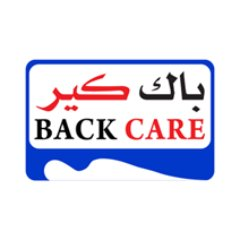 @BackCaree