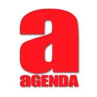 Agenda de la Empresa