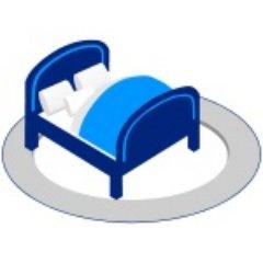 winner hotelsoftware winner software twitter. Black Bedroom Furniture Sets. Home Design Ideas