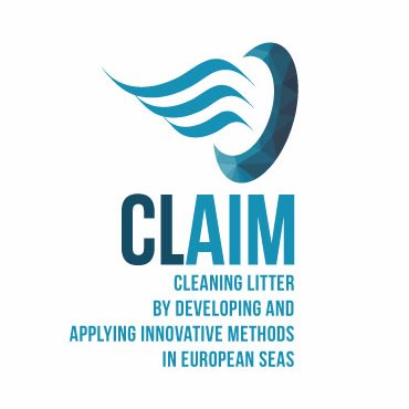 CLAIM on Twitter: