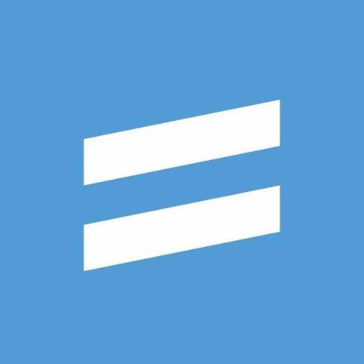 @free_equal