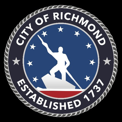 City Of Richmond Va >> City Of Richmond Va Cityrichmondva Twitter