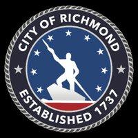 City of Richmond, VA