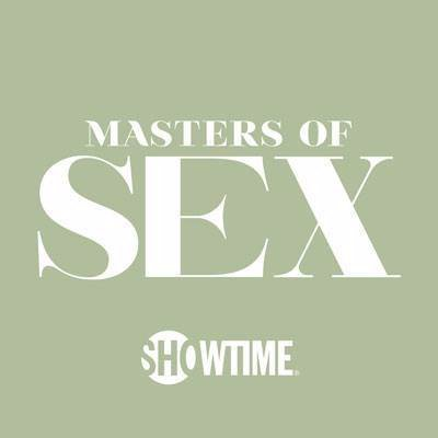 @SHO_Masters