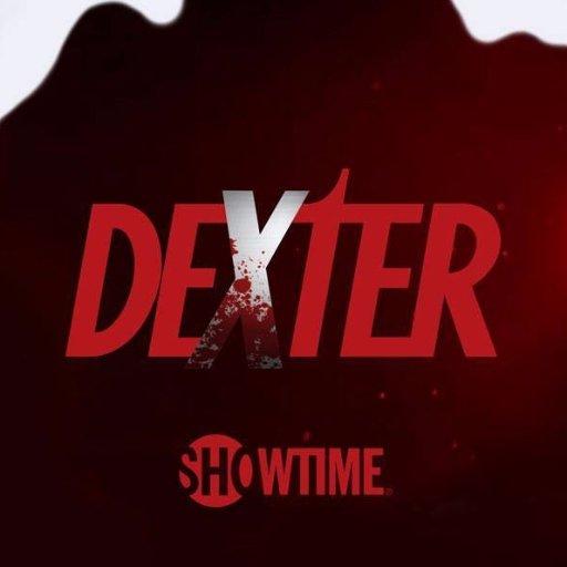 SHO_Dexter