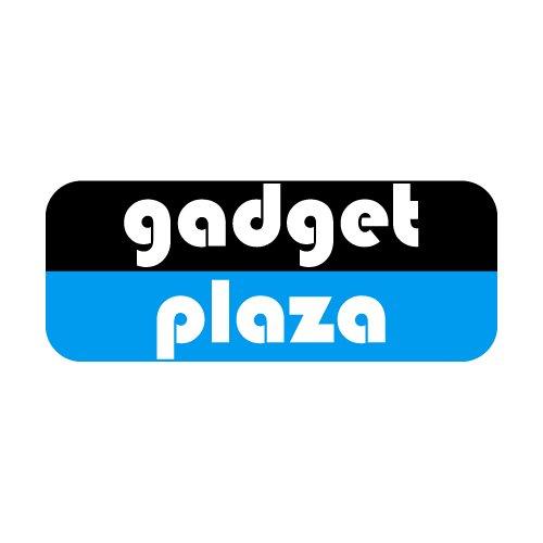 Gadget-Plaza (@GadgetPlaza1) | Twitter
