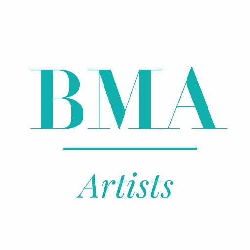 BMA Artists