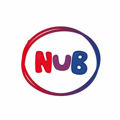 @Nutrisi_Bangsa