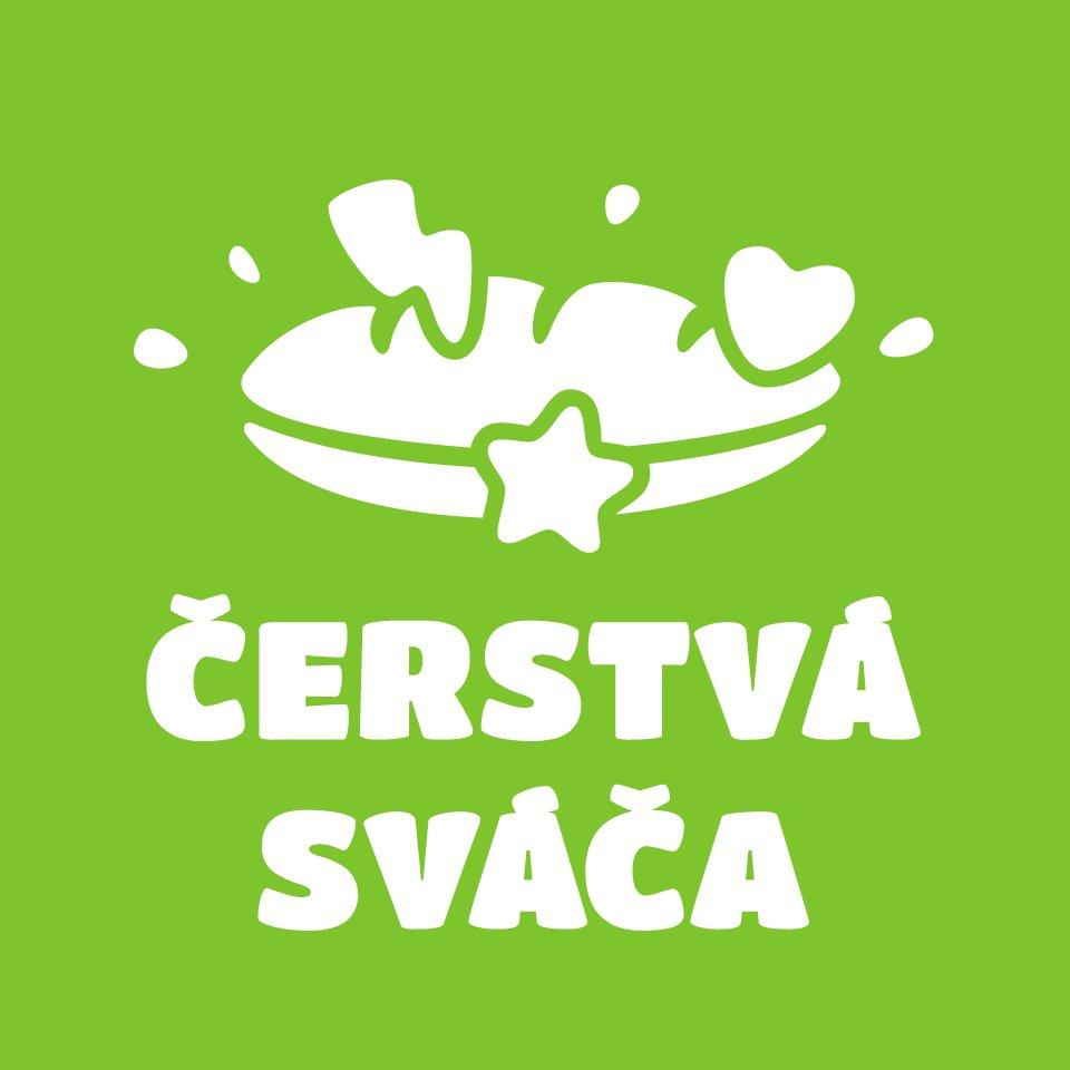 @Cerstvasvaca