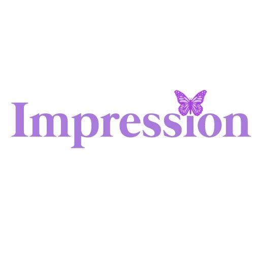 Impression  🦋