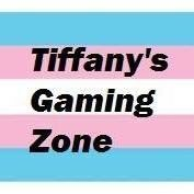 Tiffany's Zone