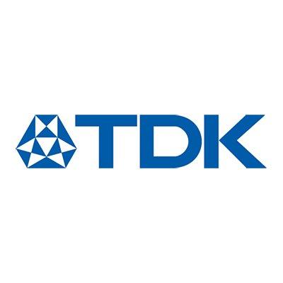 @TDK_Electronics