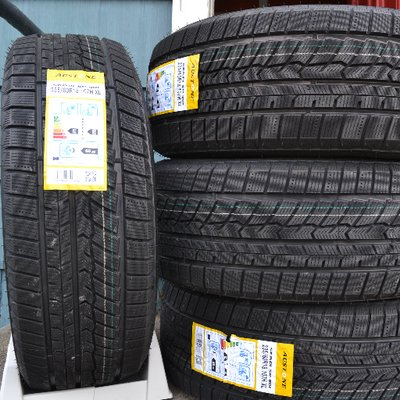 Winter Tires For Sale >> Goodspeed Tire On Twitter Don T Miss Out On Our Great