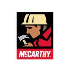 McCarthy Building Co