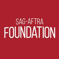 SAG-AFTRA Foundation | Social Profile