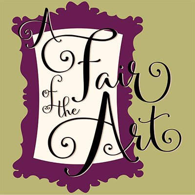 Afairoftheart on twitter check out pop art portraits by kaikidd afairoftheart solutioingenieria Image collections