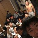 上野 真太郎 (@0112shintaro) Twitter