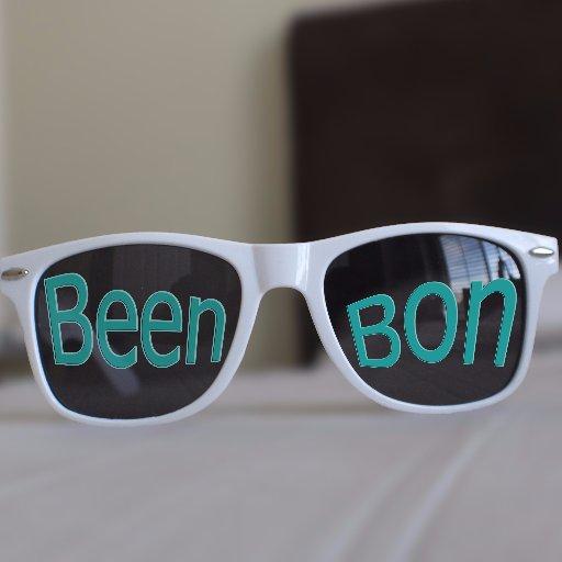 BeenBom