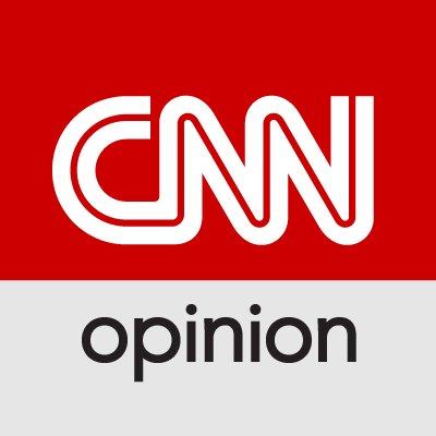 CNN Opinion