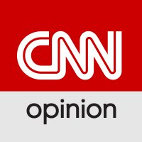 CNN Opinion ( @CNNOpinion ) Twitter Profile
