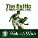 Celtic Underground (@celticrumours) Twitter