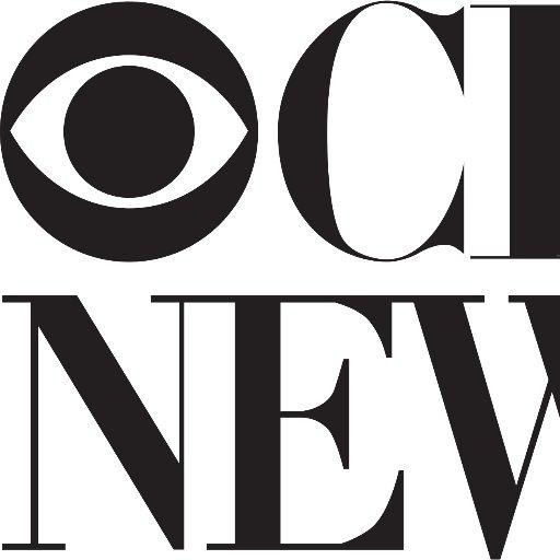 Latest CBS News