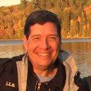 Glenn Johnson - @Roc_wx_leader Verified Account - Twitter