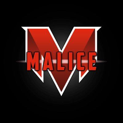 Malice Gaming Maliceesports Twitter