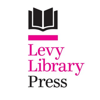 Levy Library Press