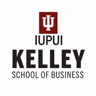 Kelley School of Business at IUPUI