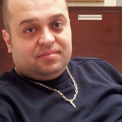 Kurtul Özpınar (@KurtulNar) Twitter profile photo