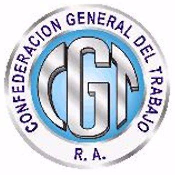 Resultado de imagen para cGT zona andina