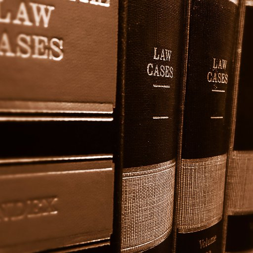 Lawyerforlaws