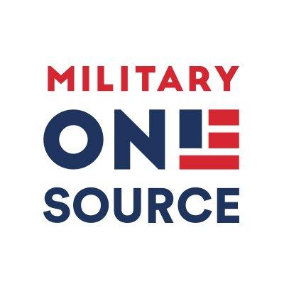 @Military1Source
